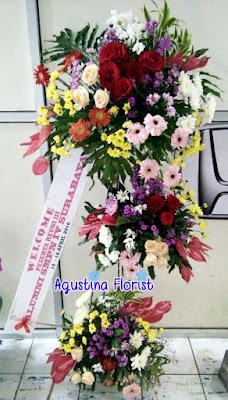 toko-bunga-dekat-adijasa-surabaya