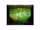 Agros Green Cat Katzenstreu