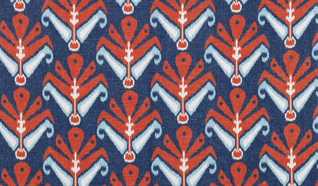 Joann S Fabrics And Crafts Ogden Utah