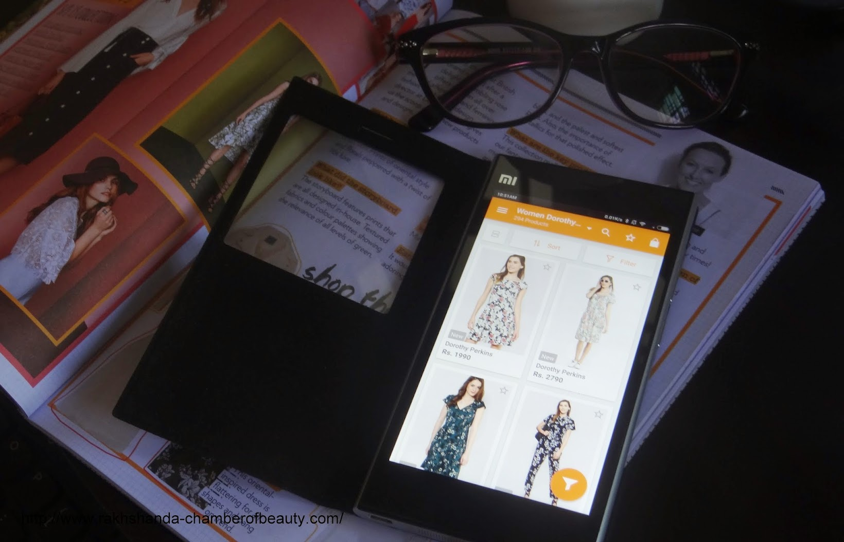 One Jeans- Three looks,Dorothy Perkins at Jabong.com,Jabong.com mobile shopping app
