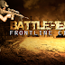 Battlefield Frontline City v5.1.6