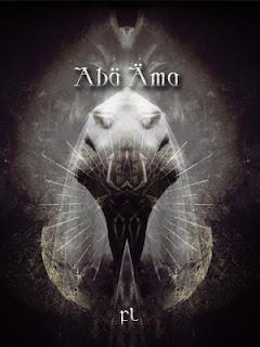 Abä Äma Cover