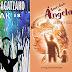 Agenda | Chupinazo de las fiestas de Beurko Bagatza + nueva novela de Asier Rey