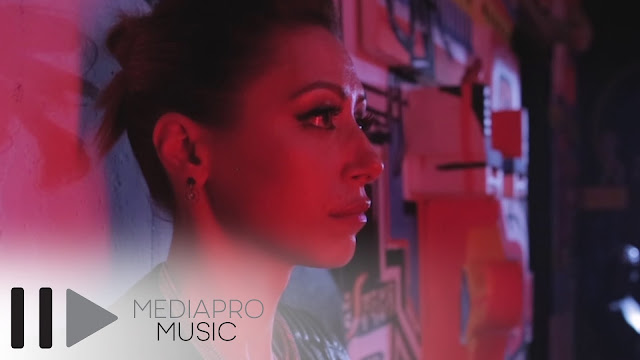 2016 melodie noua Camioane in Multime Fraiera ta piesa noua Camioane in Multime Fraiera ta noul videoclip noul hit Camioane in Multime - Fraiera ta muzica noua 2016 Camioane in multime cnm new single 2016 Camioane in Multime Fraiera ta videoclip noul single trupa Camioane in Multime Fraiera ta cnm 7 iunie 2016 mediapro music romania youtube cea mai noua melodie formatia Camioane in Multime Fraiera ta official video youtube mediapro music Multime Fraiera ta melodii noi ultima piesa Camioane in Multime - Fraiera ta ultimul single Camioane in Multime - Fraiera ta ultimul cantec noul hit 2016 Camioane in Multime - Fraiera ta