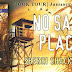 No Safe Place by Sherri Shackelford (Tour Launch & #Giveaway)