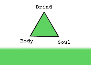Triangular Theory