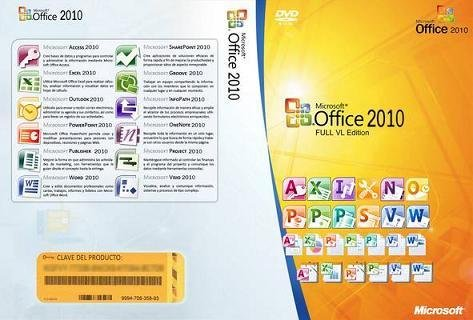 Service pack 1 for microsoft office 2010 free download.