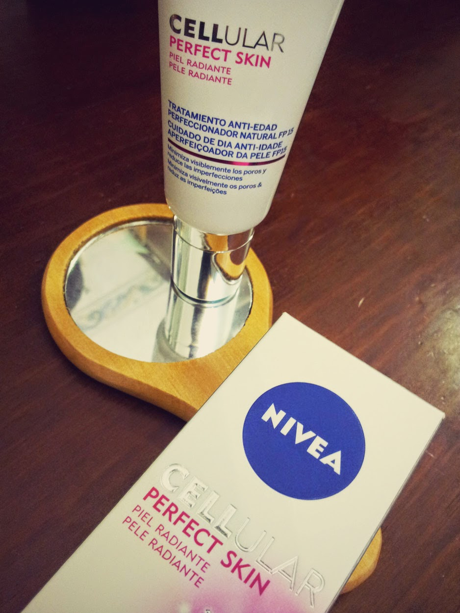 cellular-perfect-skin-nivea