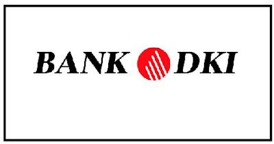 kta-bank-dki-cara-mudah-mengajukan-pinjaman-tanpa-agunan