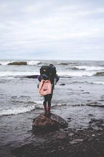 http://www.upsocl.com/viajes/7-razones-para-dejarlo-todo-y-tomar-un-ano-sabatico-ahora/