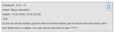http://lyrik.antikoerperchen.de/friedrich-hoelderlin-haelfte-des-lebens,textbearbeitung,32.html