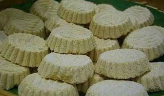 Kue Satu Kacang Hijau, oleh-oleh khas kuningan, jawa barat,  makanan khas kuningan
