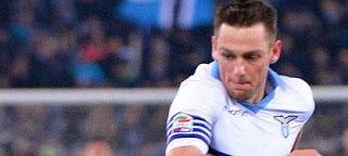"""""""Inter Milan Capai Kesepakatan Dengan de Vrij ?"""""""