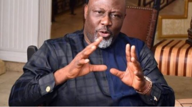 Image result for - Dino Melaye SPEAKS
