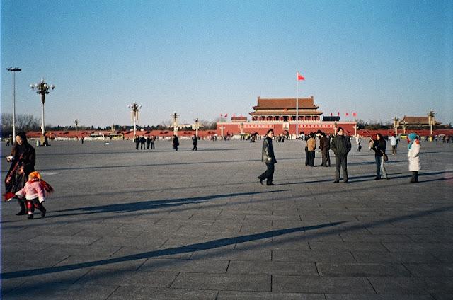 China visit visa agency Kathmandu