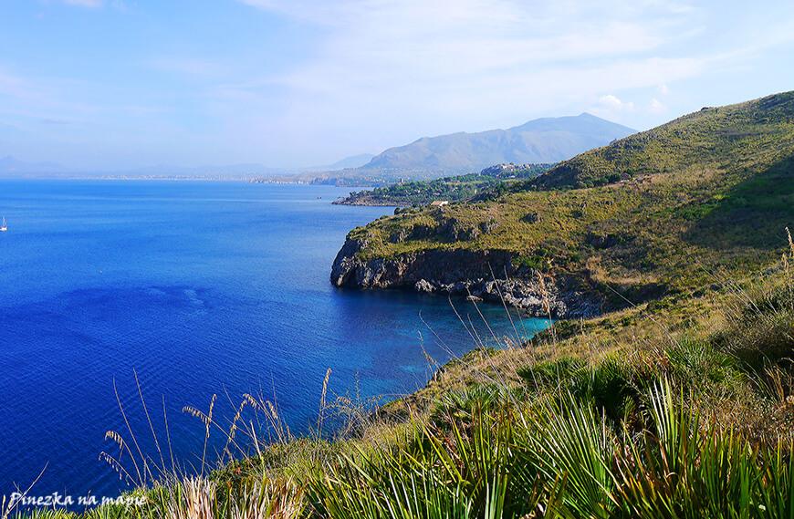 atrakcje na Sycylii