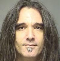 Former Pearl Jam Drummer Calls Foul On Rock Hall List Of