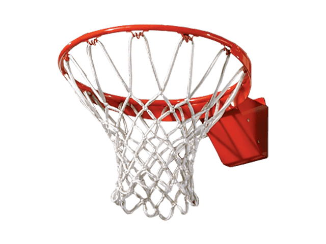 Basketball PNG No White Background