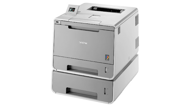 Brother HL-L9200CDWT Driver Free Download | brother.com