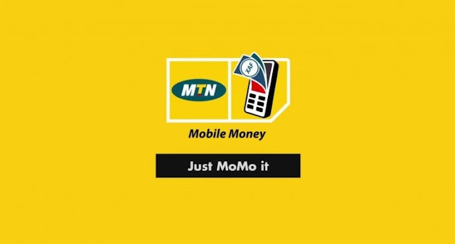 Latest MTN Cameroon Mobile Money Transfer Tariffs/Fees