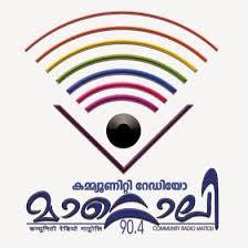 Radio Mattoli Malayalam Online