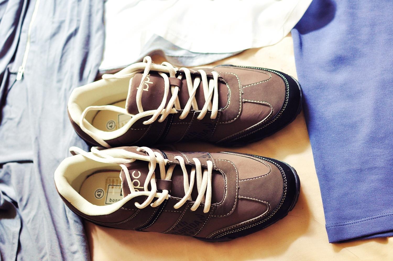 buty-dla-mezczyzny_na-co-dzien