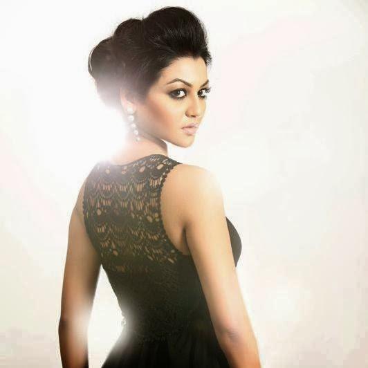Bangladeshi Celebrity Unseen Photos: Hot Bangladeshi Joya