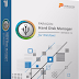Paragon Hard Disk Manager 17 Suite v17.4.2 WinPE (BootCD)