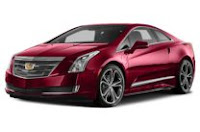 2016 Cadilac Price List