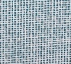 картинка корсажный дублерин на тканевой основе