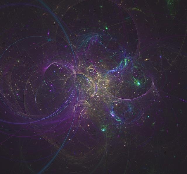 En realidad, el comportamiento del universo no encaja en los modelos teóricos actuales