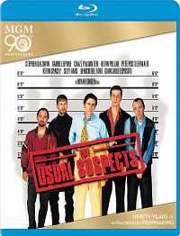 The Usual Suspects (1995) Dual Audio 300mb Download Hindi BDRip 480p