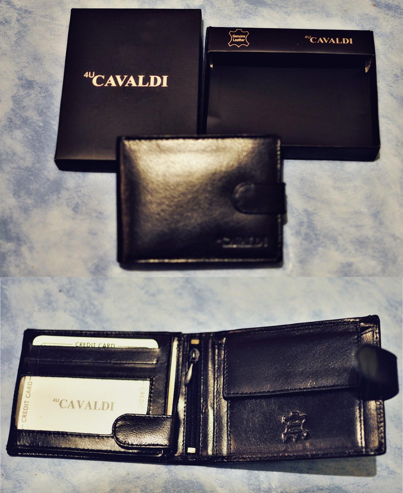 czarny-portfel