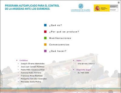http://www.ual.es/Universidad/GabPrensa/controlexamenes/index.htm