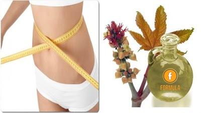 adelgazar y subir masa muscular