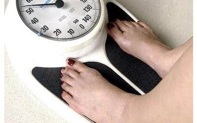 Gimana sih cara buat nurnin berat badan yang cepet???