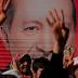 Η επικείμενη κρίση στην Τουρκία