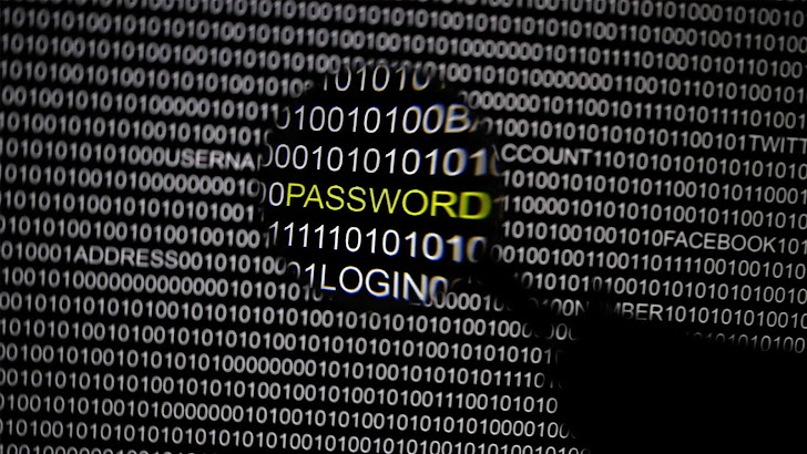 Ini Cara Membuat Password (Kata Sandi) Yang Baik Dan Aman