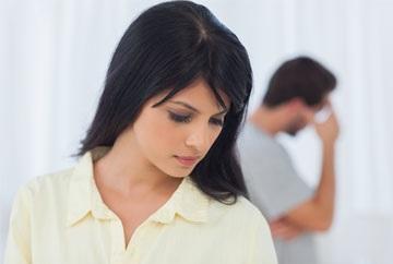 Pse një mashkull nuk dëshiron të kryejë më marrëdhënje me gruan e tij