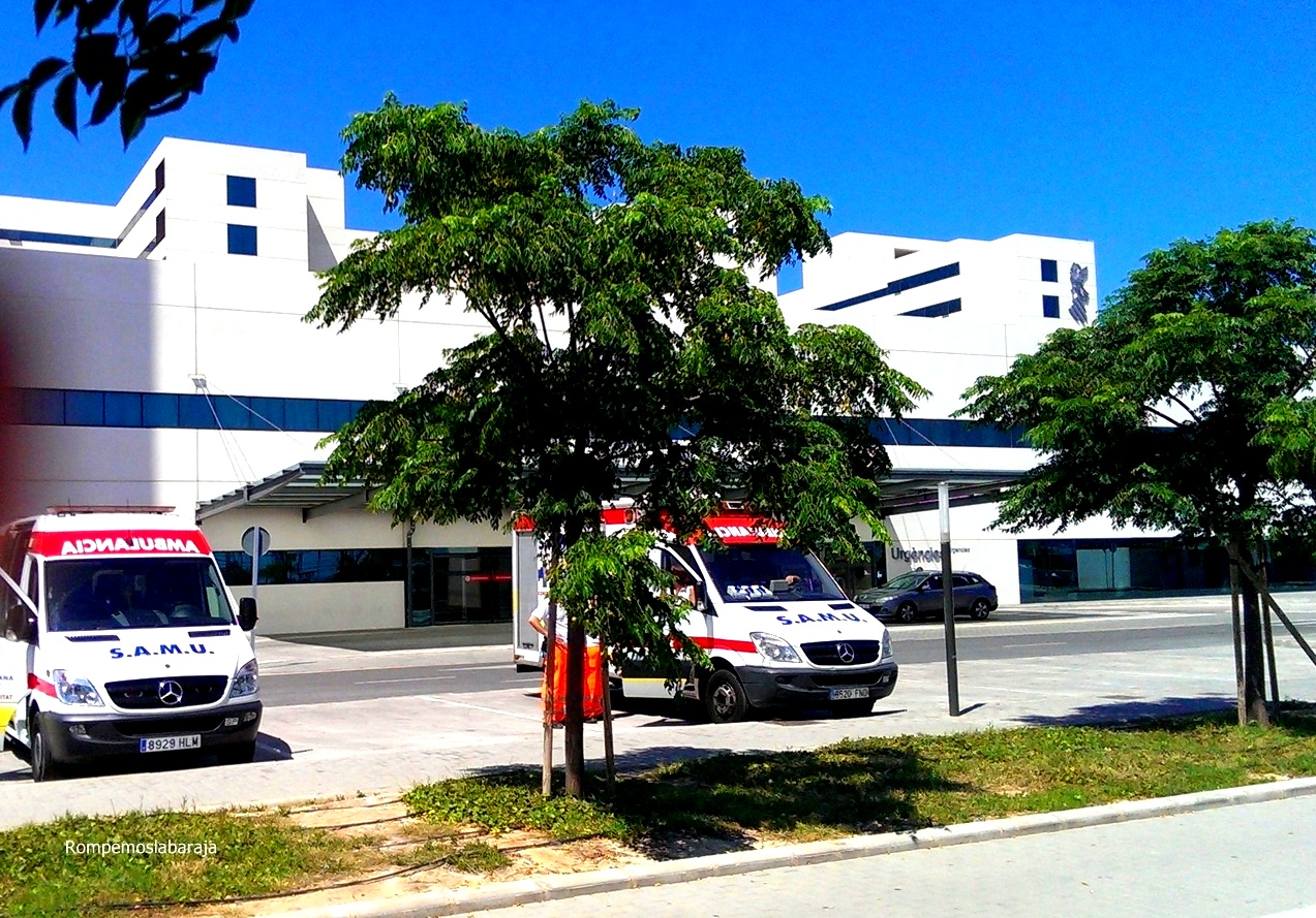 ACUERDO MARCO : SUMINISTRO DE MATERIAL Y MEDICAMENTOS DE USO HUMANO ...