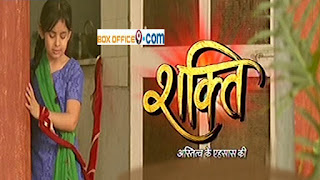 Shakti Hindi Serial Full Episode on Online Youtube Colors Tv