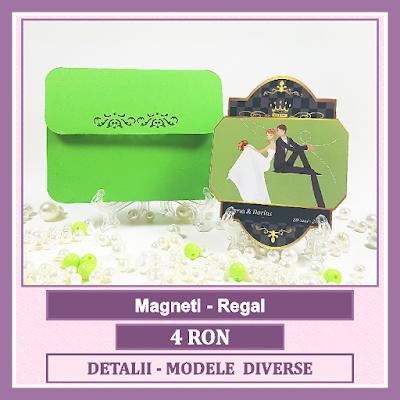 http://www.bebestudio11.com/2017/01/marturii-nunta-magneti-regal.html