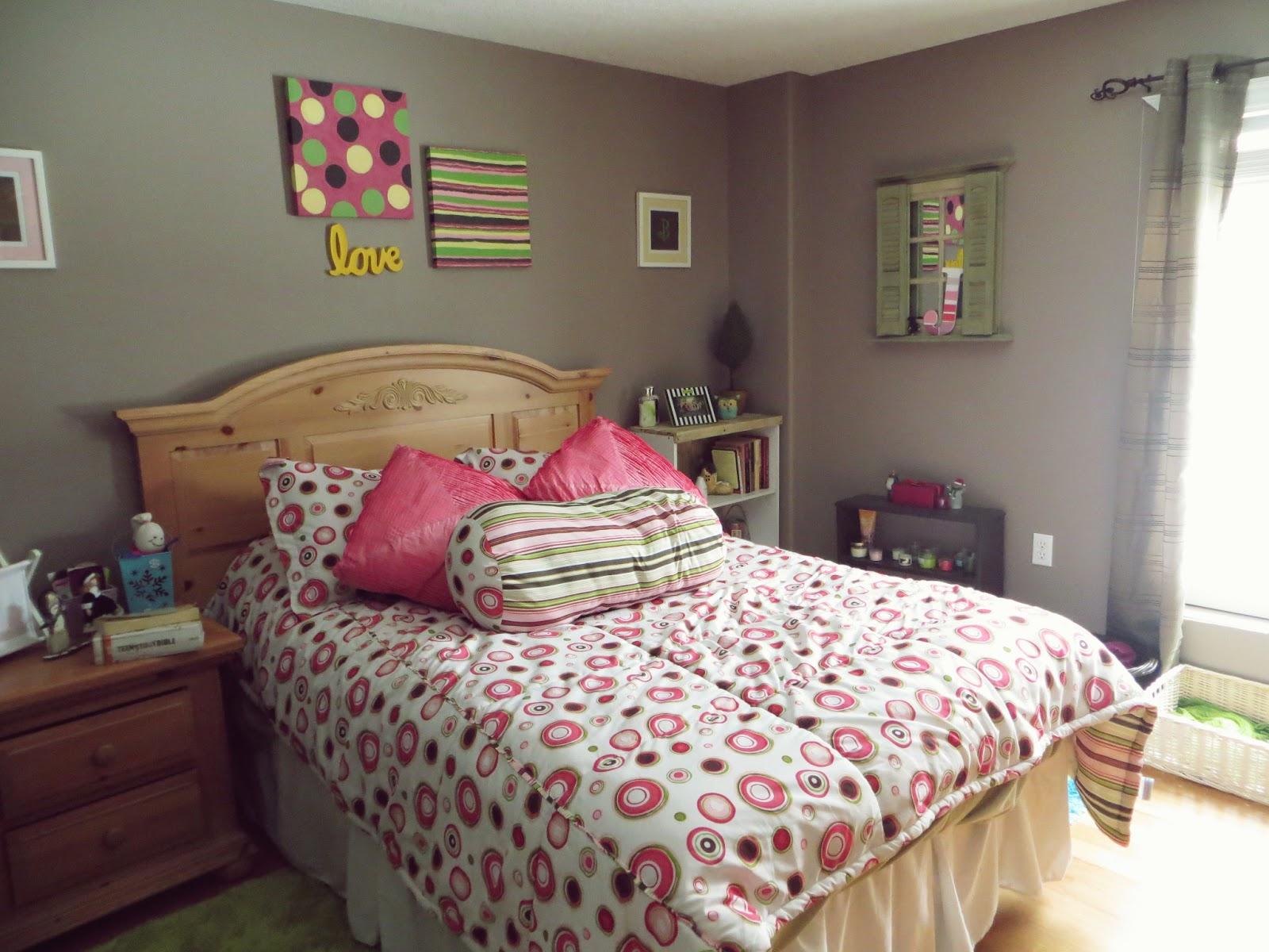 Namely Original: DIY Bookshelf Upcycle on Teenager:_L_Breseofm= Bedroom Ideas  id=78041