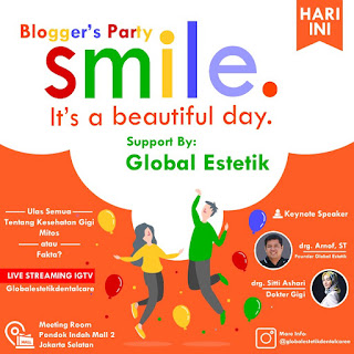 global-estetik-dental-care
