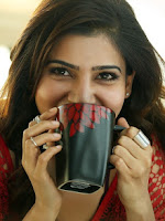 Samantha A Aa Movie Stills-cover-photo