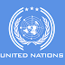 Nigerian appointees in UN pledge not let country down