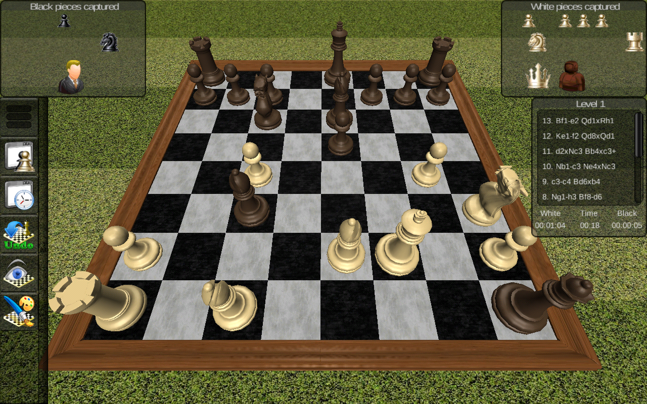 Dowlod game catur di hp nokia - Daftar Game Komputer