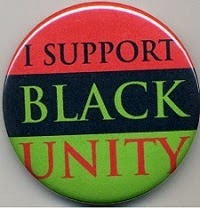 """Black people....We are only as STRONG as we are ""UNITED"", and as WEAK as we are ""DIVIDED!"""