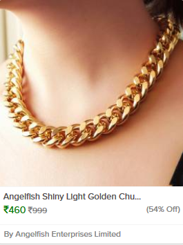 https://kraftly.com/product/angelfish-shiny-light-golden-chunky-1474110285