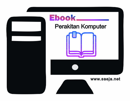 Lengkap download ebook